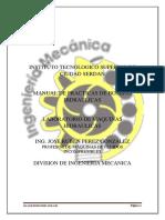 MANUAL DE BOMBAS CENTRIFUGAS (autorizado).pdf