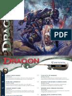 41561497-Dragon-392.pdf