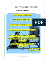 REPORTE DE PRACTICA 3.pdf