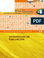 Cuadernillo Evaluacion 4 n