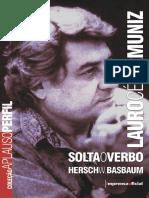 LAURO CÉSAR MUNIZ.pdf