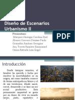 Diseño de Escenarios.pptx