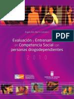 Entrenamiento_competencia_social_drogodependientes-2010.pdf