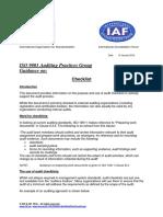 APG-Checklist2015.pdf