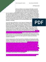 liana decunto s00152930 - assessment 1- letter  copy