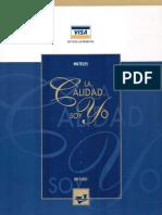 Manual para el puesto de mesero-Visa.pdf