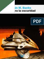 Banks, Iain M. - Contra La Oscuridad [30693] (r1.0)