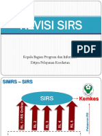 Kebijakan SIRS-SP2RS.pdf