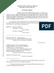 Decision Biosafe Idea Disclosure
