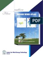 Indian_wind_atlas_brochure.pdf