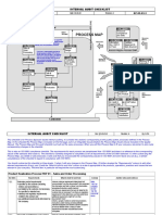 ISO9001ChkDemo(process).doc