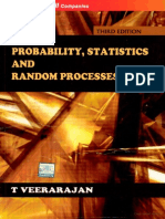 Probability And Statistics By Veerarajan Pdf