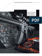 01. Guns & Ammo - January 2015 _89