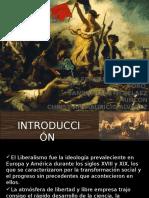 Exposicion Liberalismo (1)