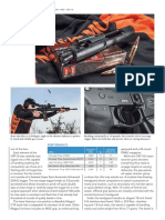 01. Guns & Ammo - January 2015 _90