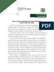 Comunicado-Informe reunión 12 de mayo