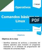 10 - Comandos Básicos Linux.pdf