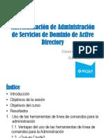 04 - Automatización de Administración de Servicios de Dominio de Active Directory.pdf