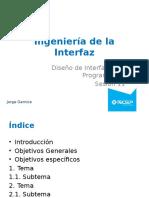 11-Ingeniería-de-la-Interfaz.pptx