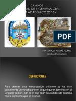 CAMINOS I  2016 - I 01.pdf