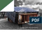 FAUP_PD_7.pdf