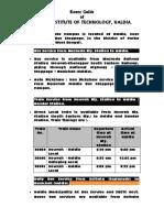 route_guide.pdf