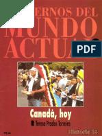 CMA034_Canada_hoy.pdf