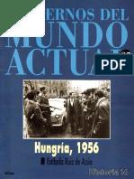 CMA037_Hungria_1956.pdf