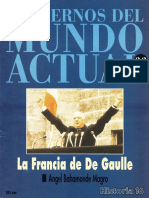CMA033_La Francia de De Gaulle.pdf