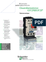 Guardamotores GV2-MP.pdf