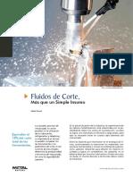 insumos_fluidos.pdf