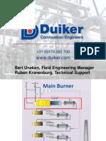 3_Duiker_Combustion_Presentation.pdf