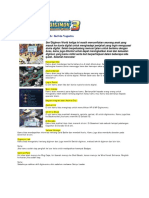 Digimon World 3 walkthrough.pdf