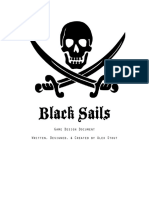 stout blacksails gamedoc