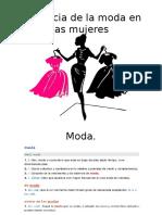 New Presentación de Microsoft Office PowerPoint