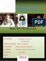 walterpealozamonografia-120725024758-phpapp01.docx