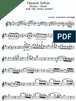 kreisler-chanson-indoue-violin.pdf