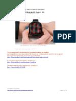 TimeSquare Watch Kit