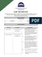 Job Vacancies Ad - Poland (2)