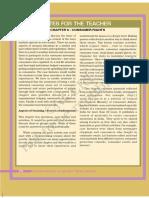 jess205.pdf