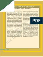 jess203.pdf