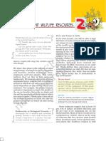 jess102.pdf