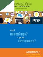 InfoBasica