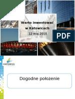 Piotr_Uszok_Potencjał_Inwestycyjny_Katowic
