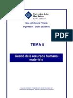 OGE_TEMA_5