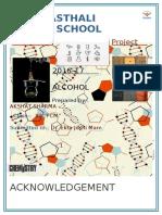 akshat sharma(chemistry project).docx