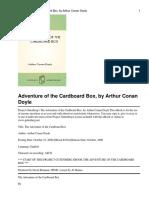 The_Adventure_of_the_Cardboa.pdf