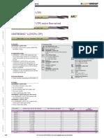 Unitronic Li2ycy Tp