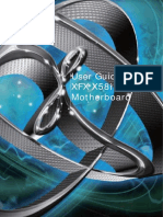 XFX X58i Motherboard Asdfa 4f User Manual Pages 43