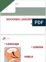 NOCIONES LINGÜÍSTICAS (1).pptx